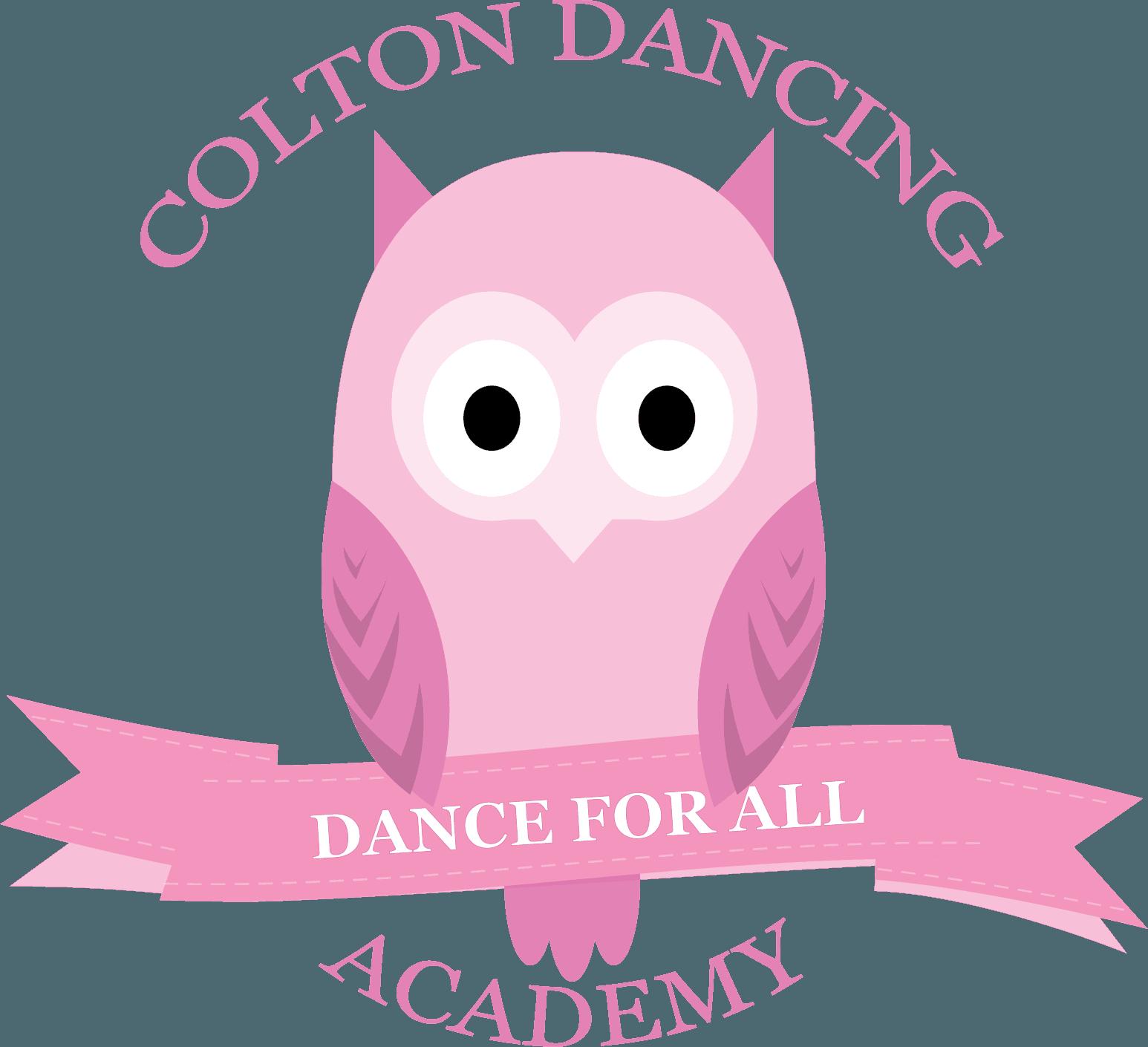 Colton Dancing Academy